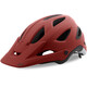 Giro Montaro MIPS Bike Helmet Men red
